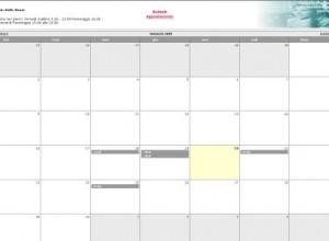 Alcuni appuntamenti di luglio-agosto da seguire online