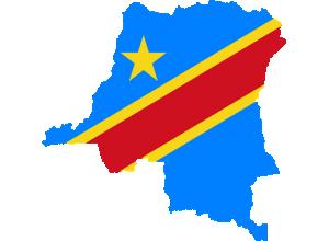 """La RDCongo a 60 anni dall'indipendenza: appello di """"Nigrizia"""" e Comunità congolese d'Italia"""