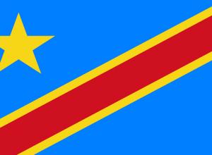Congo, anniversario dell'indipendenza. Sessant'anni: più che adulto!