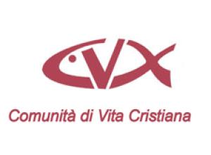 La Comunità di Vita Cristiana Italiana sul disegno di legge contro misoginia e omotransfobia