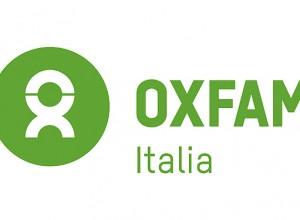 Umanità e lungimiranza nei rapporti con la Libia: Oxfam chiede lo stop dei finanziamenti