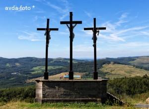 Abusi sessuali: per una responsabilità ecclesiale condivisa