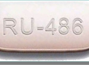 Ru486: la reazione dei Scienza e Vita