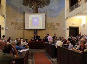 Salta il Sinodo valdese. Tavole rotonde e eventi online