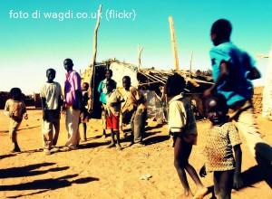 Sud Sudan: missionari in prima linea contro povertà e Covid-19