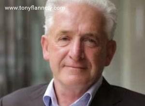 Reintegro in cambio dell'abiura: p. Flannery respinge il ricatto della Cdf