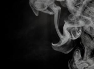 Fumo di Londra, nebbia in Vaticano: licenziato il card. Becciu