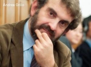Il teologo Andrea Grillo commenta la lettera della CdF sul fine vita