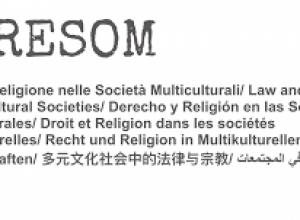 """Dal gruppo di ricerca """"DiReSoM"""" una proposta per continuare a celebrare in sicurezza"""
