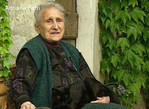 """""""Semplicement una che vive"""". Un libro di Mariangela Maraviglia su Adriana Zarri"""