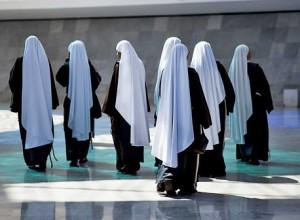 La giustizia di genere nella vita religiosa femminile