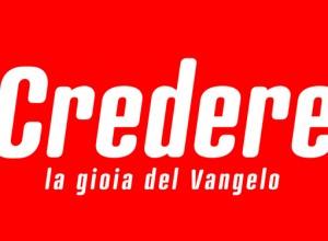 """""""Credere"""": la storia di p. Soldavini, custode della biodiversità"""
