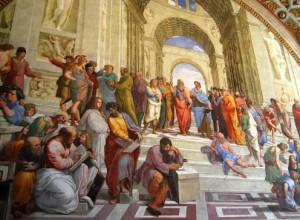 Annuario statistico della Chiesa cattolica: il mondo ricco avaro di vocazioni