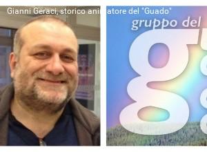 """Covid 19 e vaccino tra etica e scienza: un incontro del """"Guado"""""""