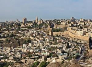 """""""Israele non è una democrazia"""": il rapporto della Ong B'Tselem"""