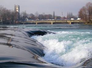 Sulla rotta balcanica si rischia la vita. Nuovi appelli per i migranti del campo di Lipa