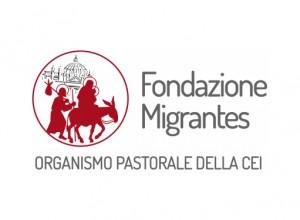 Rom e sinti ancora discriminati: la Fondazione Migrantes ricorda il Porrajmos