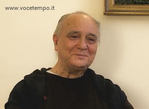 Addio a p. Eugenio Costa. Riforma liturgica, Concilio, Costituzione