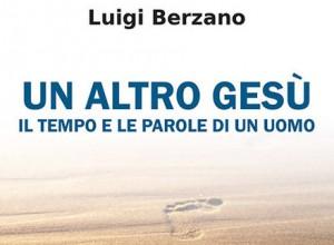 LIBRI. Michele Boato; Luigi Berzano