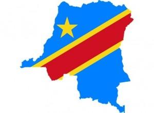Regressione della democrazia e insicurezza: in Congo i vescovi pungolano le istituzioni