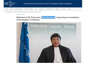 Israele e Palestina: la Corte Penale dell'Aja apre un'inchiesta