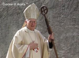Le colpe del marxismo e dei preti operai: surreale dibattito sul settimanale diocesano di Torino