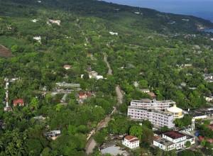 Il popolo haitiano contro la dittatura. Ma la comunità internazionale guarda da un'altra parte
