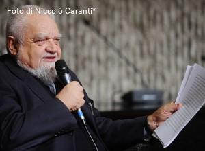 Papa Francesco dixit: Enzo Bianchi deve lasciare la comunità di Bose.