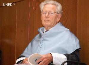 Il segno indelebile di Hans Küng sulla Chiesa e sulla teologia del '900