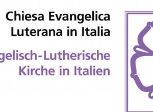 """Sinodo luterano: l'attualità alla luce della """"misericordia"""" e dei diritti umani"""