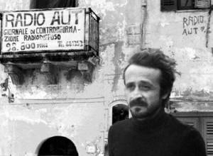 9 maggio 1978, l'uccisione di Peppino Impastato