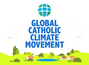 Altre 36 istituzioni religiose aderiscono alla campagna per disinvestire dai combustibili fossili
