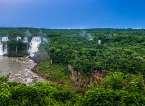 Il Governo sta distruggendo l'Amazzonia. La denuncia dei gesuiti brasiliani
