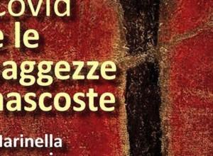 Il Covid e le saggezze nascoste: un libro di Marinella Correggia