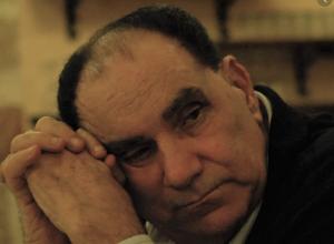 """Il """"radicalismo evangelico"""" di Michele Di Schiena: un incontro a un anno dalla morte"""