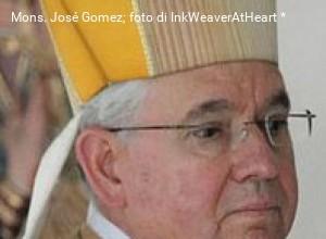 Usa: lo spionaggio della destra cattolica costringe alle dimissioni il segretario dei vescovi