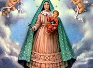 "Biden e la ""Vergine del Cobre"" salveranno Cuba?"