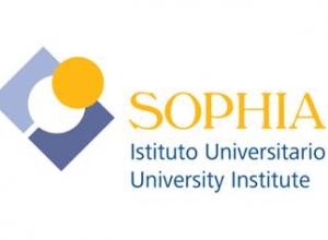 """Oltre gli abusi: inizia all'università focolarina """"Sophia"""" un corso per formatori"""