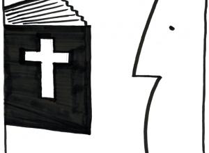 """La regalità """"altra"""" di Gesù"""