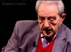 Intervista al teologo Forcano: non sopportano Francesco perché ha rimesso in moto il concilio