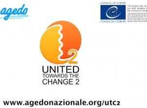 """""""Uniti verso il cambiamento"""": la rassegna di Agedo su fedi e credenti Lgbt+"""