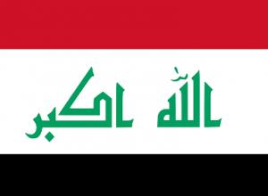 Elezioni in Iraq: bassa affluenza, si affermano i candidati non confessionali
