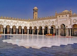 Si avvicina l'incontro fra al-Tayyeb e al-Sistani, nel segno della fratellanza