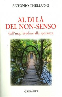 AL DI LA' DEL NON-SENSO